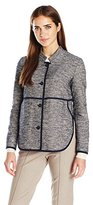 Pendleton Women's Pathways Jacket