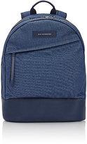 WANT Les Essentiels Men's Kastrup Backpack-BLUE