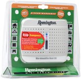 Remington Knives 950 Mini Dehumidifier