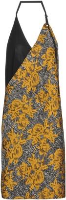 Public School Knee-length dresses - Item 34880073NH