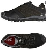 The North Face Low-tops & sneakers
