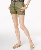 MICHAEL Michael Kors Classic Shorts