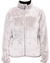 BearPaw Women's Omaha Fleece Jacket