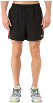 New Balance Accelerate Shorts