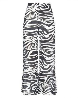 ANNA RACHELE Casual trouser