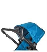 UPPAbaby VISTA ® Stroller Handlebar Cover