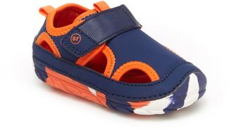 Stride Rite Soft Motion(TM) Splash Water Shoe