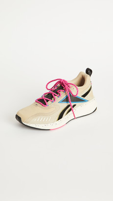 Reebok Fusium Run 20 Sneakers