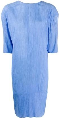 Nina Ricci loose fit T-shirt