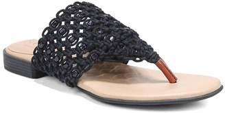 Naturalizer SOUL Rascally Women's Sandals