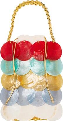 VANINA Handbags