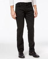 Joe's Jeans Men's Classic-fit Achilles Jeans