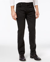 Joe's Jeans Men's Classic-fit Jeans