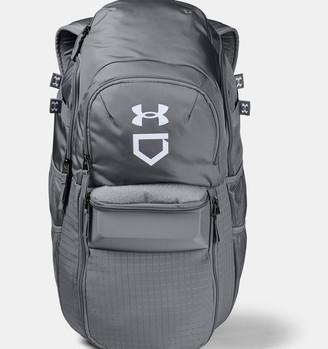 Under Armour UA Yard Baseball Backpack