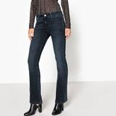 Freeman T. Porter Bootcut Jeans