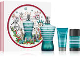 Jean Paul Gaultier 3-Pc. Le Male Gift Set