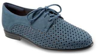 Trotters Lizzie Oxford
