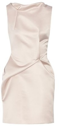 Roland Mouret Short dress