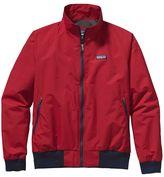 Patagonia Men's BaggiesTM Jacket