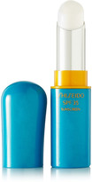 Shiseido Sun Protection Lip Treatment - one size