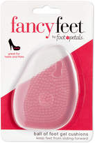 Foot Petals Fancy Feet by Ball of Foot Gel Cushions Shoe Inserts