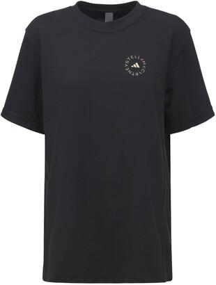 adidas by Stella McCartney Asmc C T-shirt