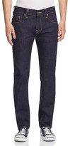 True Religion Geno Slim Fit Jeans in Body Rinse