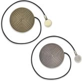 Bed Bath & Beyond Magnetic Round Tie Back