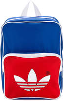 adidas dynamic chic backpack