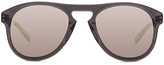 Westward Leaning Galileo 15 Sunglasses