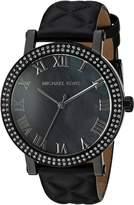 Michael Kors Women's Norie Watch MK2620