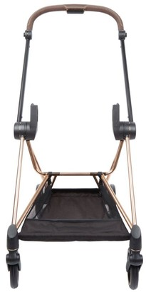 CYBEX MIOS Stroller Frame And Seat Chassis