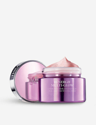Lancôme Renergie Multi-Glow cream 50ml