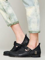 Free People Mandalyn Ankle Boot
