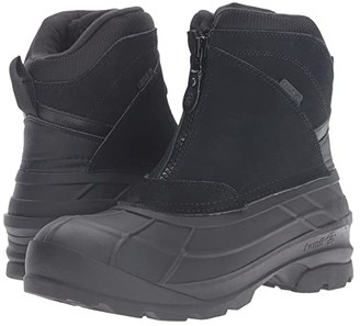 Kamik Champlain 2 (Black) Men's Boots