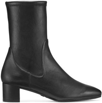 Stuart Weitzman The Ernestine Boots