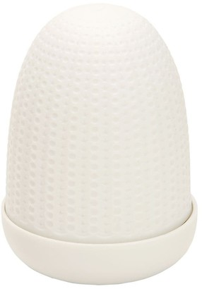 Lladro Cactus Dome Table Lamp