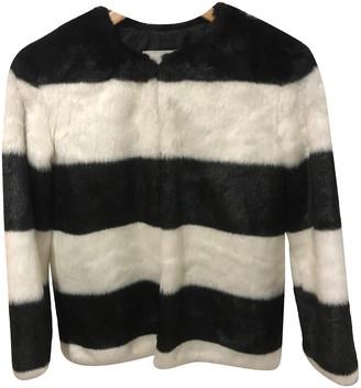 MANGO Other Faux fur Coats