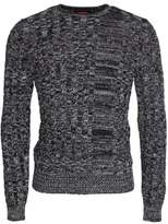 Luke 1977 Newarton Crew Sweater
