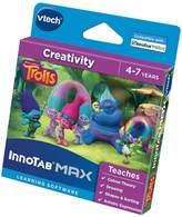 Vtech Innotab Software - Trolls