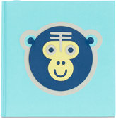 Kipling Monkey Notebook