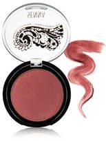 Senna Cosmetics Cheeky Blush Cream to Powder Face Color