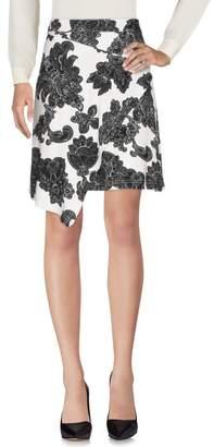 Tanya Taylor Knee length skirt