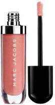 Marc Jacobs Beauty Lust For Lacquer Lip Vinyl - Sheer