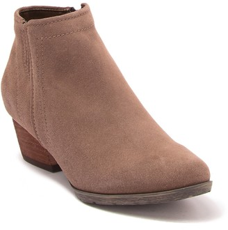 Blondo Valli Waterproof Bootie - Wide Width Available