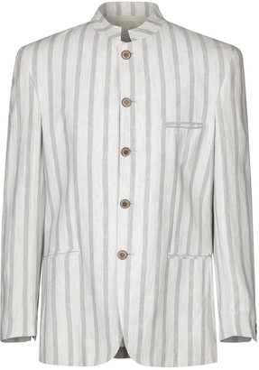 VIMASA Suit jackets