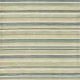 Loloi Rugs Ivory, Blue, Green Hand Tufted Abacus Area Rug by Loloi, 5'x7'6""