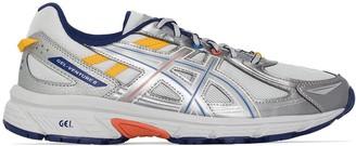 Asics x IAB Studio Gel-Venture 6 sneakers