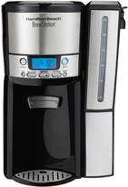 Hamilton Beach 12-Cup BrewStation Coffee Maker