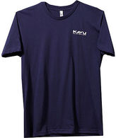 Kavu Woods T-Shirt - Short-Sleeve - Men's